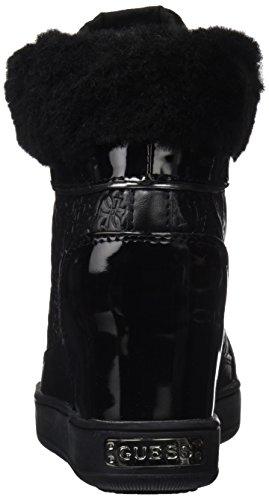 Fur Bottes Guess Guess Classiques Classiques Fur Femme Bottes Femme v75wxqaz6
