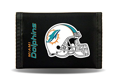 Miami Dolphins Wallet - 3