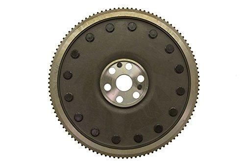 Sachs NFW9140 Flywheels