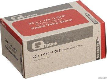 "UPC 708752041943, Q-Tubes Q 20"" x 1.5-1.75"" 32mm PV tube 118g"