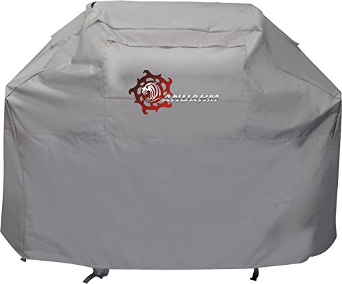 70 inch bbq cover - 4