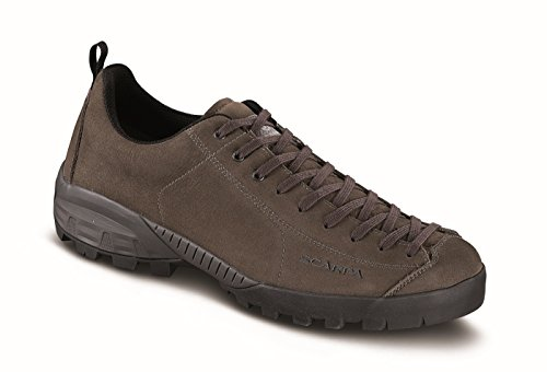 GTX Scarpa Antracita City Mojito Zapatillas r8OE8q