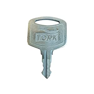 Tork Sca 1100 Toilet Paper Dispenser Key 2 Pack Toilet