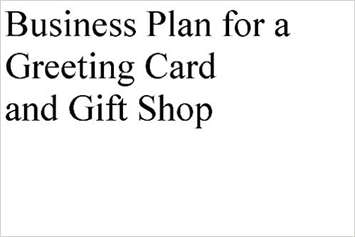 small greeting card companies