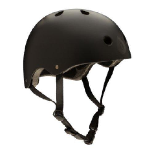 - SixSixOne 661 Dirt Lid helmet Skate BMX helmet