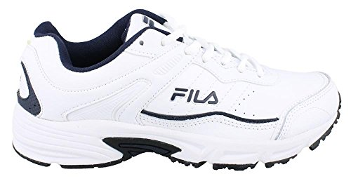 Memory Sportland Running Shoe