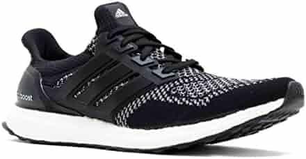 17b6a643 Shopping 7.5 - Amazing Sneakers - Shoes - Men - Clothing, Shoes ...