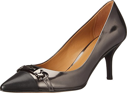 coach-womens-bowery-gunmetal-black-mirror-metallic-matte-calf-pump
