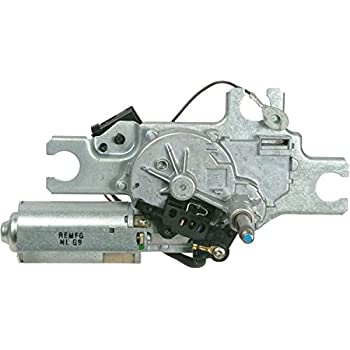 4133I6Jnh5L._SL500_AC_SS350_ amazon com cardone 40 265 remanufactured domestic wiper motor  at soozxer.org