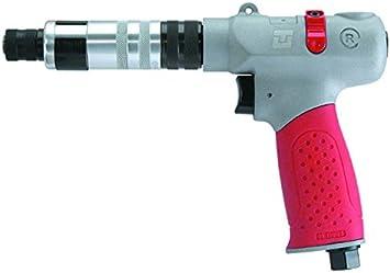 Universal Tool UT8963ATT-5 featured image 1