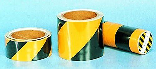 反射トラテープ 90mm幅×10m巻