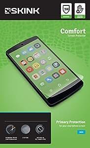 Skink comfort Protector de pantalla para Samsung Galaxy S5