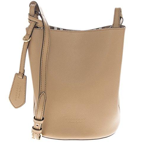 Haymarket Bag - 5