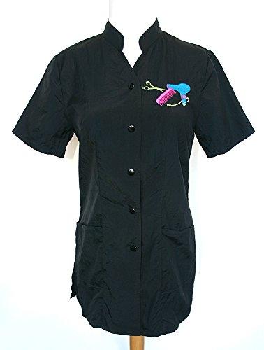 Designer Fashion Stylist Uniform Charlene product image