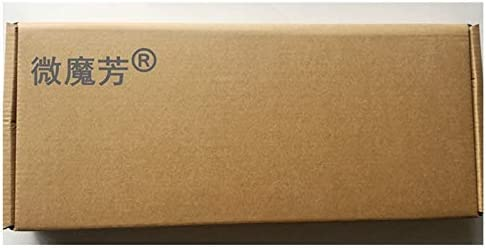 US Black New English Replace laptop keyboard For Lenovo F40 F40A F40L F40M F40G F50 F50T F50A D500