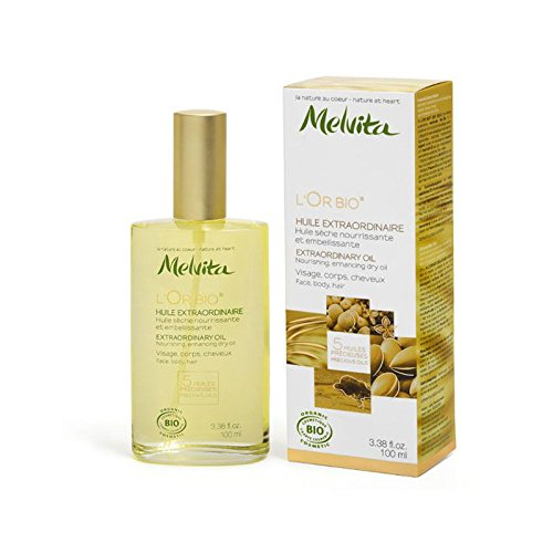 melvita-lor-bio-extraordinary-oil-face-body-hair-338oz-100ml