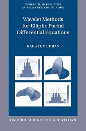 Numerical Methods for Partial Differential Equations: An ...