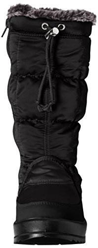 Boot Pajar Women's Snow Black Galaxia 0avFa