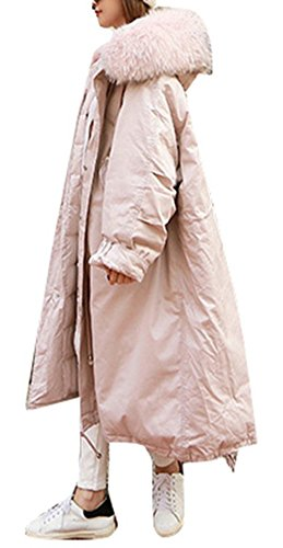 Rose Femme All Manteau 5 Rose Manteau Femme 5 All 5 PxappS