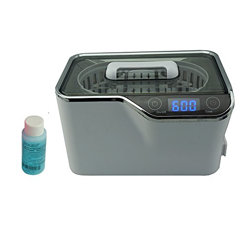 iSonic CDS-100 Digital Ultrasonic