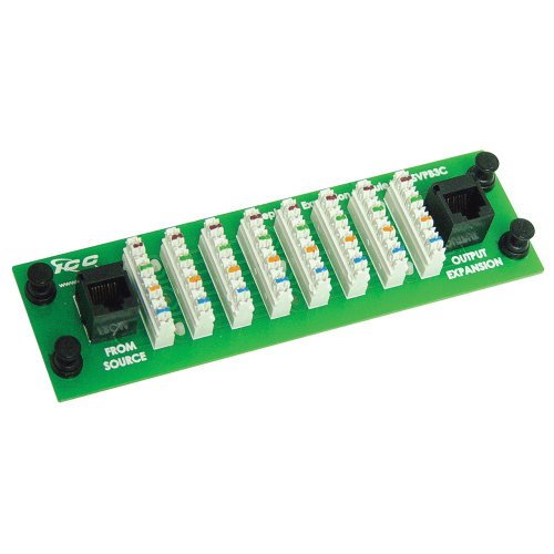 (ICC Compact Telephone Expansion Module)