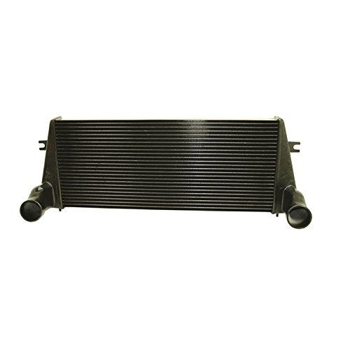 BD Diesel Performance 1042520 Cool-It Intercooler (Bd Diesel Intercooler)