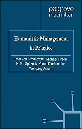 Libros Ebook Descargar Humanistic Management In Practice Kindle Paperwhite Lee Epub