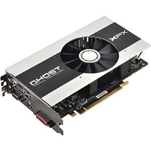 XFX AMD Radeon HD 6850 1GB GDDR5 DVI/VGA/HDMI PCI-Express Video Card HD685AZCFC