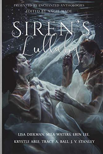 Siren's Lullaby