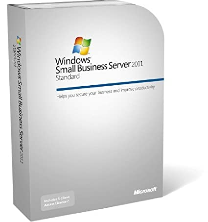 Windows Remote Desktop Services Cal 2012 5dev Cal: Amazon ca: Software