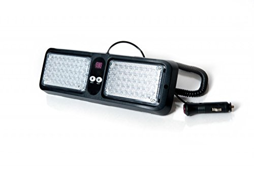 Covert Led Emergency Lights