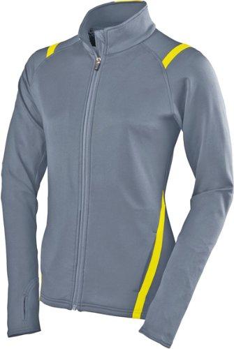 Augusta Sportswear Ladies/Girls Freedom Jacket