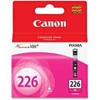 Canon 4548B001 CLI-226 Ink Tank - Magenta