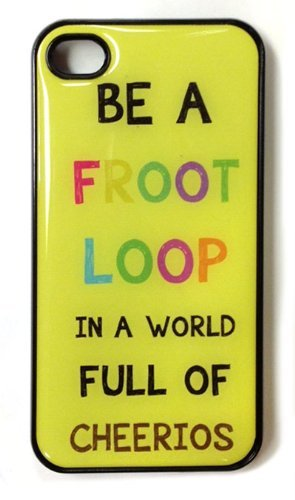 be-a-fruit-loop-in-a-world-of-cheerios-iphone-6-case-trendy-cute-funny-iphone-6-case-usa-made