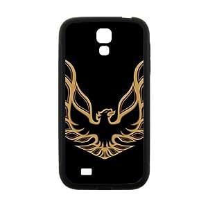 EROYI Pontiac firebird Pontiac firebird sign fashion cell phone case for samsung galaxy s4