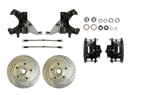 77 Brake Rotors - 5