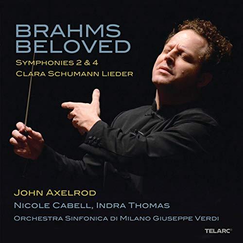 Schumann: Er ist gekommen in Sturm und Regen (Er Ist Gekommen In Sturm Und Regen)