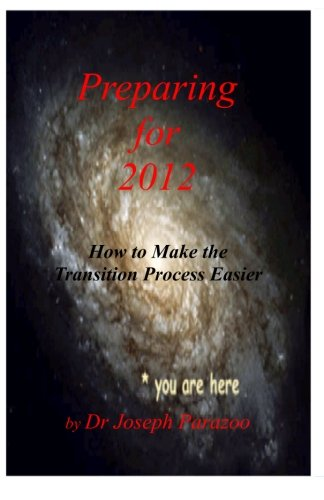 Preparing for 2012: How to Make the Transition Process Easier