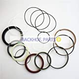 For Caterpillar Excavator CAT 308 Boom Cylinder Seal Kit
