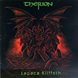 Lepaca Kliffoth [Import USA]