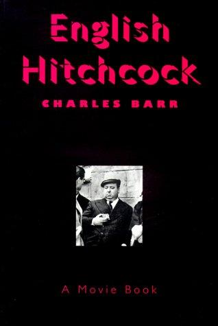 English Hitchcock