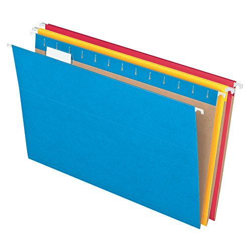 pendaflex-essentials-hanging-folders-legal-size-assorted-colors-25-per-box-81632