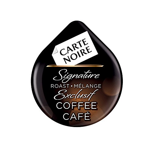 carte-noire-14-count-signature-roast-coffee-t-discs-for-tassimotm-beverage-system