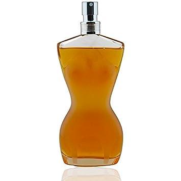Eau Jean Classique co De Paul Gaultier Parfum Intense 50mlAmazon n0wmN8OvyP