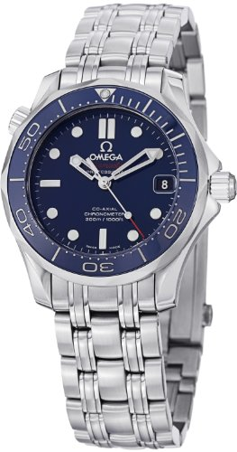 omega-mens-o21230362003001-analog-display-automatic-self-wind-silver-watch