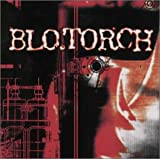 BLO.TORCH CD JAPANESE TOYS FACTORY 1999