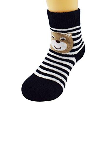 zando-cute-cartoon-design-fashion-casual-soft-toddler-children-animal-socks-set-a-6-pairs-m1-3-years
