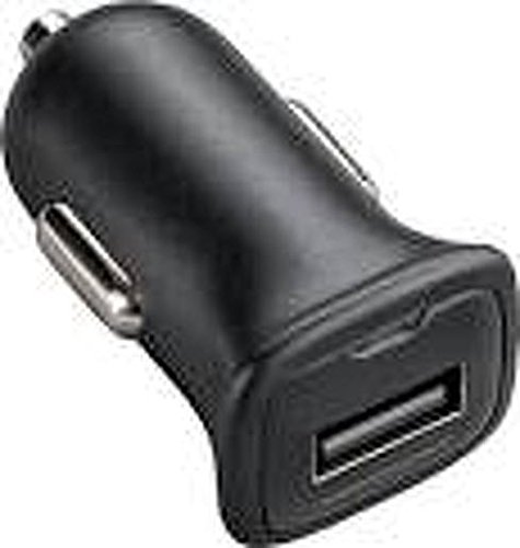 Plantronics 203790-01 SPARE CHARGING CASE VOYAGER EDGE