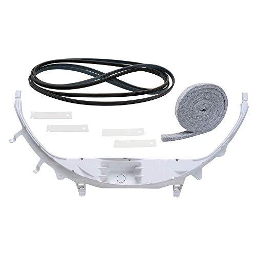 ERP WE49X20697 Dryer Front Bearing Repair Kit