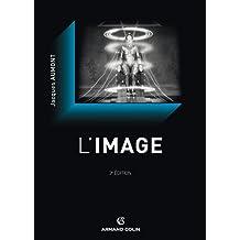 IMAGE, 3E ÉD. (L')